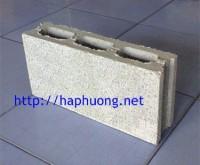 gach-block-gachhaphuong.com (15)