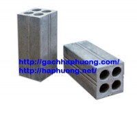 gach-block-gachhaphuong.com (16)