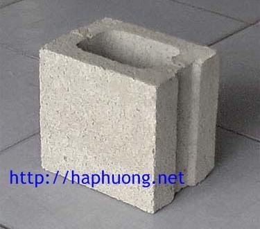 gach-block-gachhaphuong.com (17)
