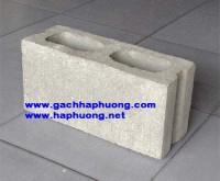 gach-block-xay-14l