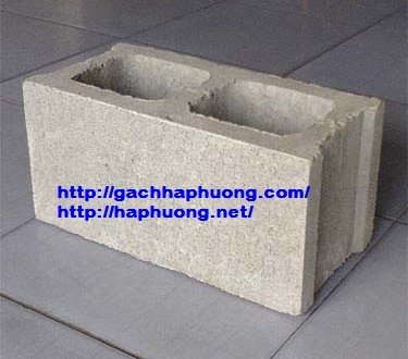 gach-block-xay-19l