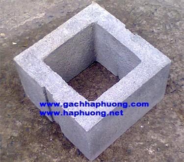 gach-cot-30l-block