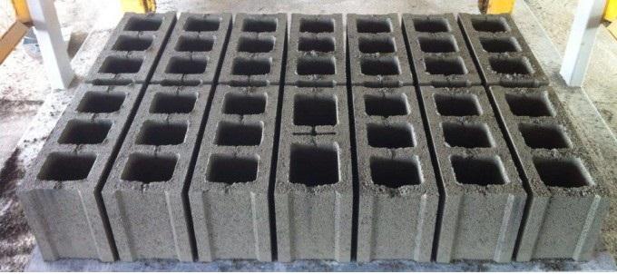 san-pham-gach-block-haphuong