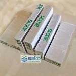 Giới thiệu về gạch bê tông khí chưng áp (AAC)