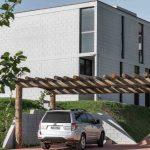 Gạch bê tông nhẹ có tốt không? Có nên dùng để xây nhà không?