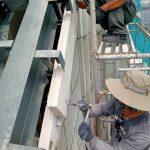 Thợ lắp Panel chuyên nghiệp Tp.HCM