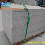 Tấm Panel 3D 1200x600x37.5mm cung cấp và hướng dẫn thi công bởi công Ty TNHH SaKo Việt Nam