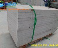 Tám Panel 3D 1200x600x37.5
